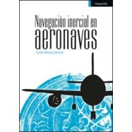 NAVEGACION INERCIAL EN AERONAVES