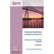 TEORIA DEMUESTRAS E INFERENCIA ESTADISTICA