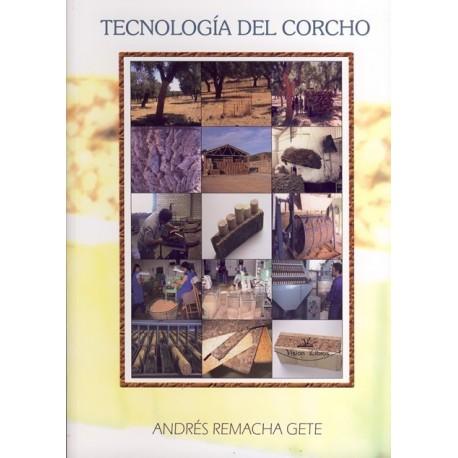 TECNOLOGIA DEL CORCHO