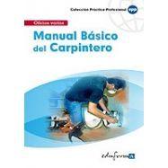 MANUAL BASICO DEL CARPINTERO
