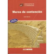 MUROS DE CONTENCION (28)