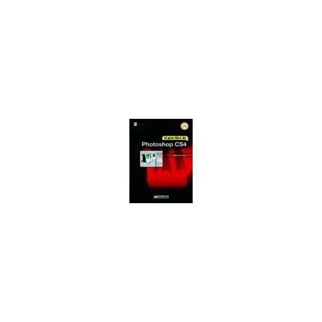 EL GRAN LIBRO DE PHOTOSHOP CS4 (Incluye CD-Rom)