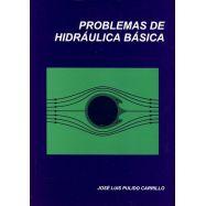 PROBLEMAS DE HIDRAULICA