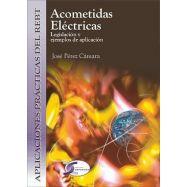 ACOMETIDAS ELECTRICAS