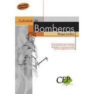 TUTORIAL DE BOMBEROS. Bloque Jurídico