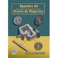 APUNTES DE DISEÑO DE MAQUINAS- 2ª Edición