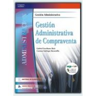 GESTION ADMINISTRATIVA DE COMPRAVENTA