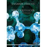 ENSAYOS FISICOS Y FISICOQUIMICOS