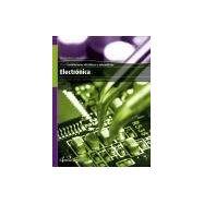 ELECTRONICA (GFM Instalaciones Eléctricas y Automáticas)