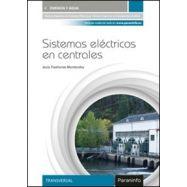 SISTEMAS ELECTRICAS EN CENTRALES