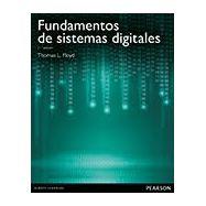 FUNDAMENTOS DE SISTEMAS DIGITALES - 11ª Edición