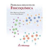 PROBLEMAS RESUELTOS DE FISICOQUIMICA