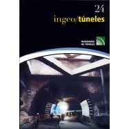 INGEO TUNELES - Vol.umen 24