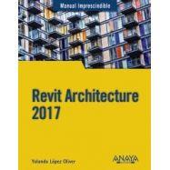 REVIT ARCHITECTURA 2017