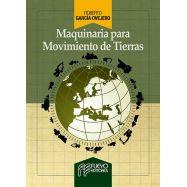 MAQUINARIA PARA MOVIMIENTOS DE TIERRAS