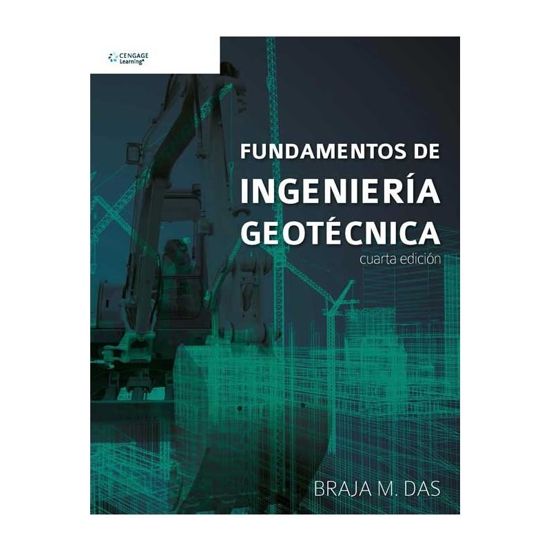 libro de mecanica de suelos de braja m.das