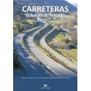CARRETERAS. Volumen II, TRAZADO