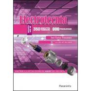 ELECTROTECNIA 350 CONCEPTOS TEORICOS 800 PROBLEMAS - 11ª Edición