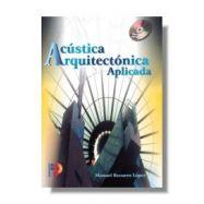 ACUSTICA ARQUITECTONICA APLICADA