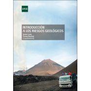 INTRODUCCION A LOS RIESGOS GEOLOGICOS