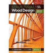 STRUCTURAL WOOD DEGIN - ASD/LFR Second Edition