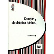 CAMPOS Y ELECTRONICA BASICA
