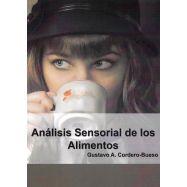 ANALISIS SENSORIAL DE ALIMENTOS