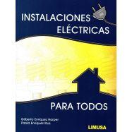 INSTALACIONES ELECTRICAS PARA TODOS