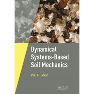 DYNAMICAL SYSTEMS - BASED SOIL MECHANICS