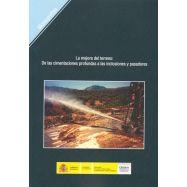 LA MEJORA DEL TERRENO: DE LAS CIMENTACIONES PROFUNDAS A LAS INCLUSIONES Y PASADORES