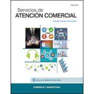 SERVICIOS DE ATENCION COMERCIAL