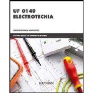 UF0149 - ELECTROTECNIA