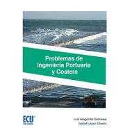 PROBLEMAS DE INGENIERIA PORTUARIA Y COSTERA