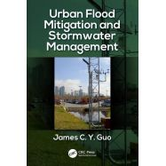 URBAN FLOOD MITIGATION AND STORMWATER MANAGEMENT