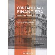 CONTABILIDAD FINANCIERA (DÚO) - 2ª Edición (Libro + ebook)