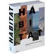 HABITAT. Arquitectura Vernácula para un Planeta Cambiante