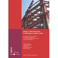 DESIGN OF STEEL STRUCTURES FOR BUILDING IN SEISMIC AREAS