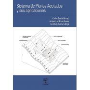 SISTEMA DE PLANOS ACOTADOS Y SUS APLICACIONES