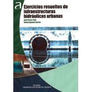EJERCICIOS RESUELTOS DE INFRAESTRUCTURAS HIDRAULICAS URBANAS