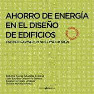 AHORRO DE ENERGIA EN EL DISEÑO DE EDIFICIOS