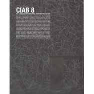 CIAB 8. VIII Congreso internacional arquitectura blanca