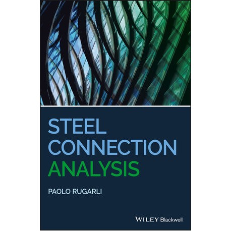 STEEL CONNECTION ANALYSIS
