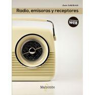 RADIO, EMISODRAS Y RECEPTORES