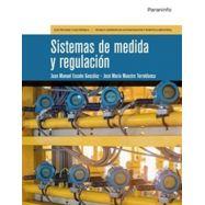 SISTEMAS DE MEDIDA Y REGULACION