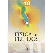 FISICA DE FLUIDOS