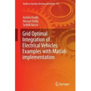 GRID OPTIMAL INTEGRATION OF ELECTRIC VEHICLES: EXAMPLES WITH MATLAB IMPLEMENTATION