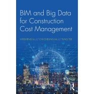 BIM AND BIG DATA FOR CONSTRUCTION COST MANAGEMENT