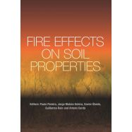 FIRE EFFECTS ON SOIL PROPERTIES