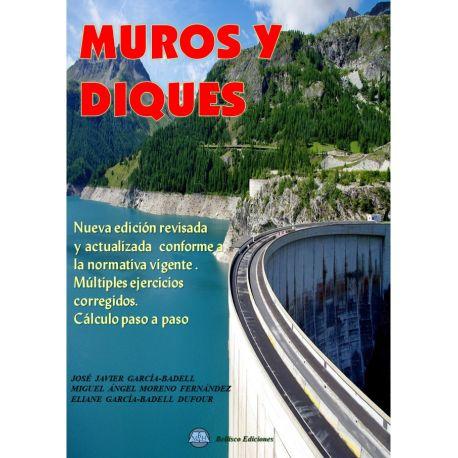 MUROS Y DIQUES
