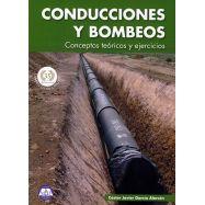 CONDUCCIONES Y BOMBEOS. Conceptos Teóricos y Ejercicios